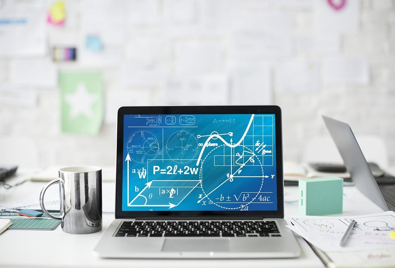 Sociably - 2021 Marketing Trends Blog - AI