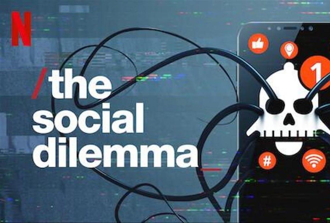 Sociably Blog - Brand Authenticity - Social Dilemma
