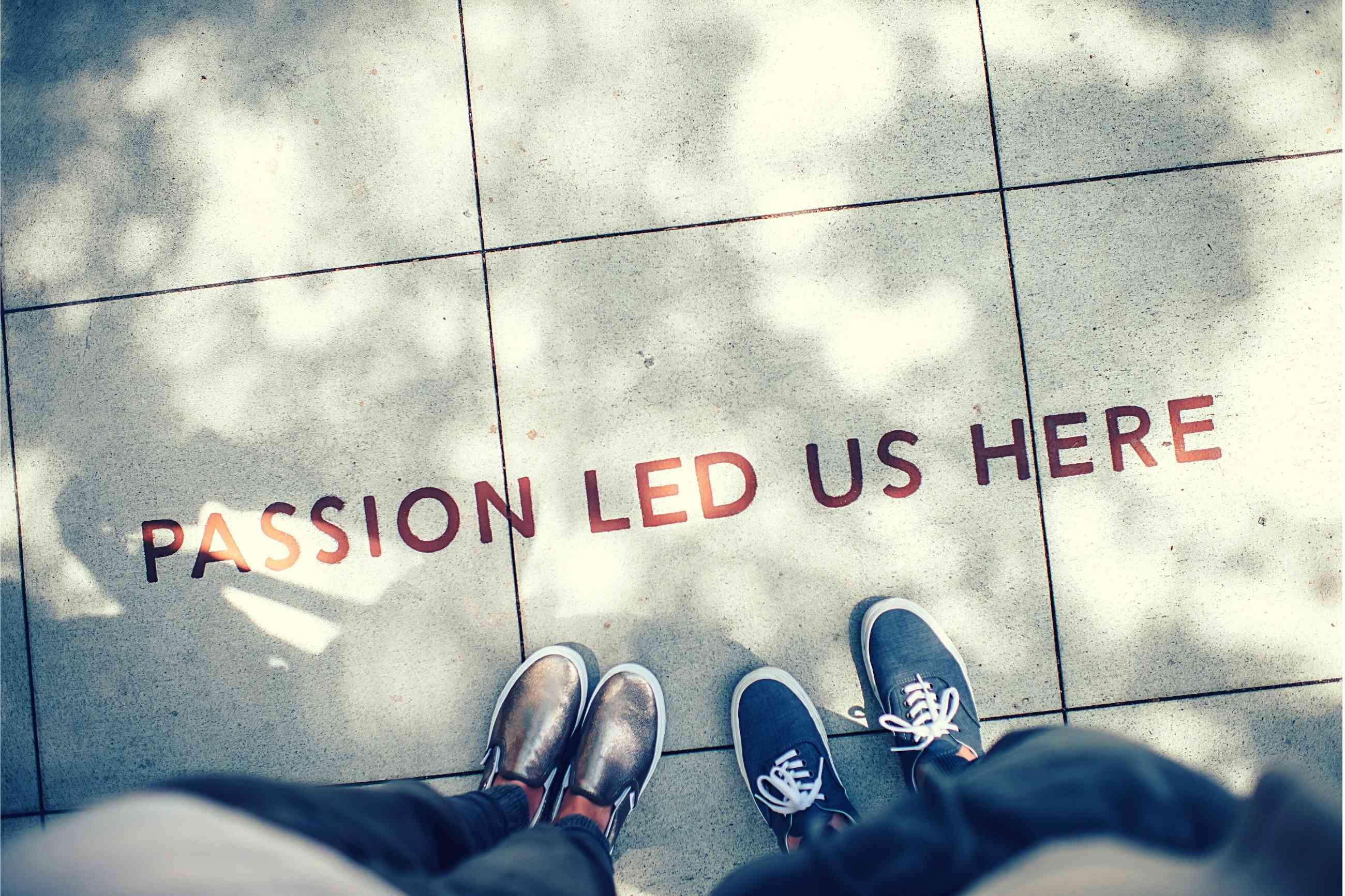 Sociably - Brand Authenticity Blog Header - Luxury Influencer Marketing